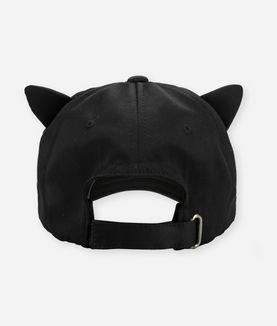 KARL LAGERFELD TEAM KARL CAP EARS