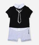 KARL LAGERFELD Baby Tie Suit 8_f