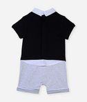 KARL LAGERFELD Baby Tie Suit 8_r