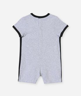 KARL LAGERFELD PAGLIACCETTO COOL BABIES WEAR KARL