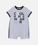 Pagliaccetto Cool Babies Wear Karl