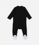 Karl boys pajama