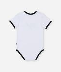 KARL LAGERFELD 2-pack girl baby grows 8_r