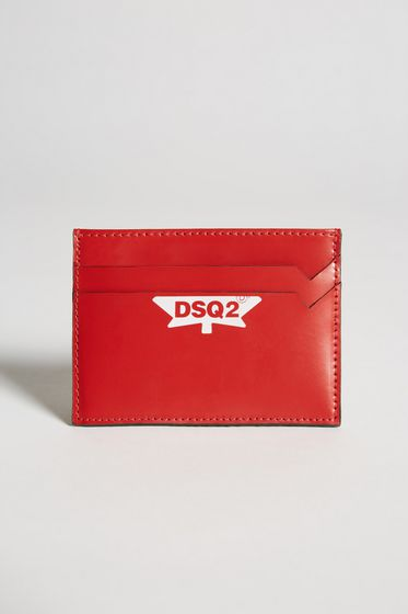 DSQUARED2 Wallet Woman WAW0002249000012124 m