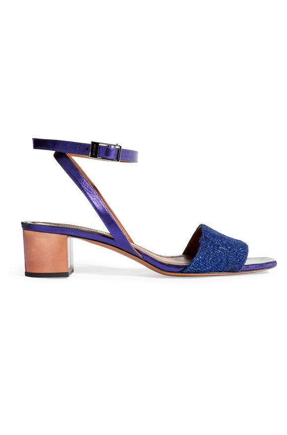 MISSONI Sandals  Woman