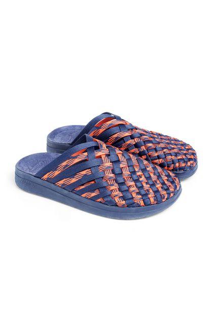 MISSONI Socks Man b