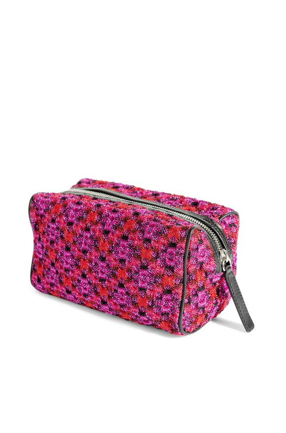 5685077f27 MISSONI Bags Woman, Frontal view