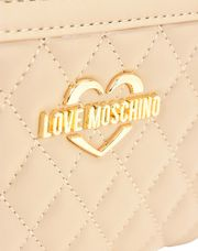 LOVE MOSCHINO Wallets Woman e