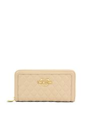 LOVE MOSCHINO Wallets Woman f