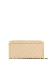 LOVE MOSCHINO Wallets Woman r