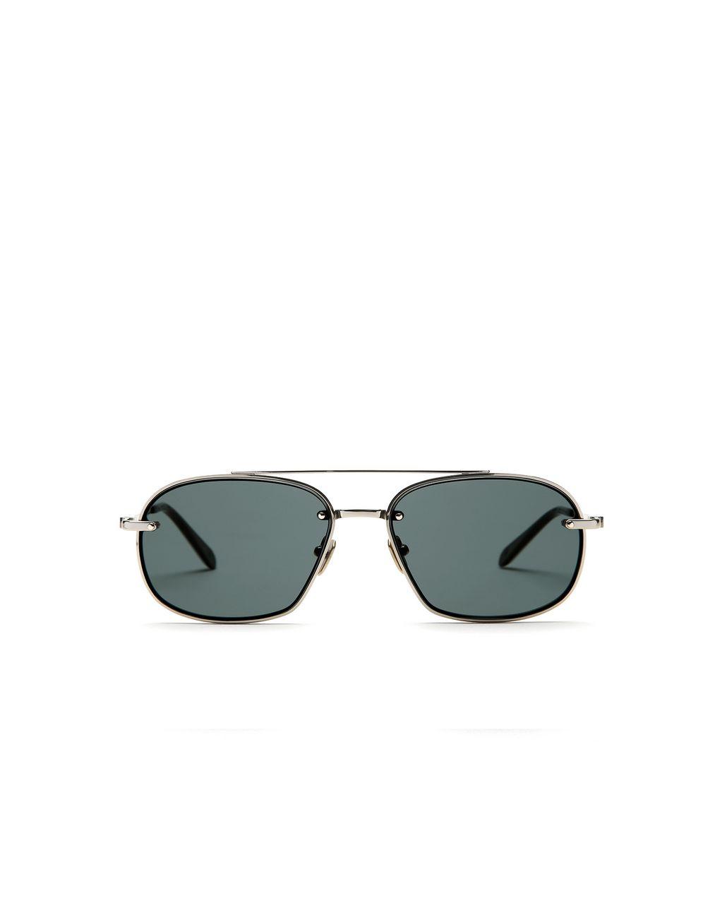 Brioni Für Ihn Sonnenbrille | Brioni Offizieller Online Store