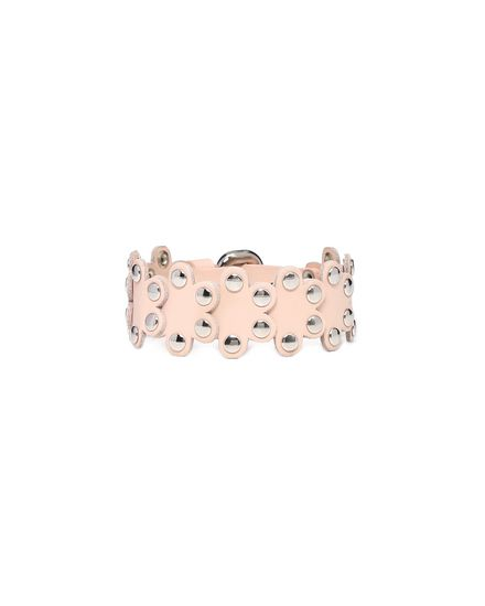 REDValentino Bracelet Woman PQ0J0A17XIQ GA7 a