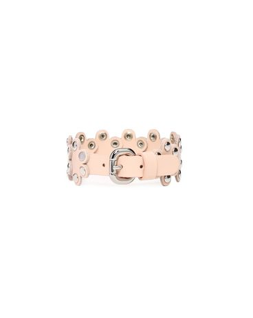 REDValentino PQ0J0A17XIQ GA7 Bracelet Woman r