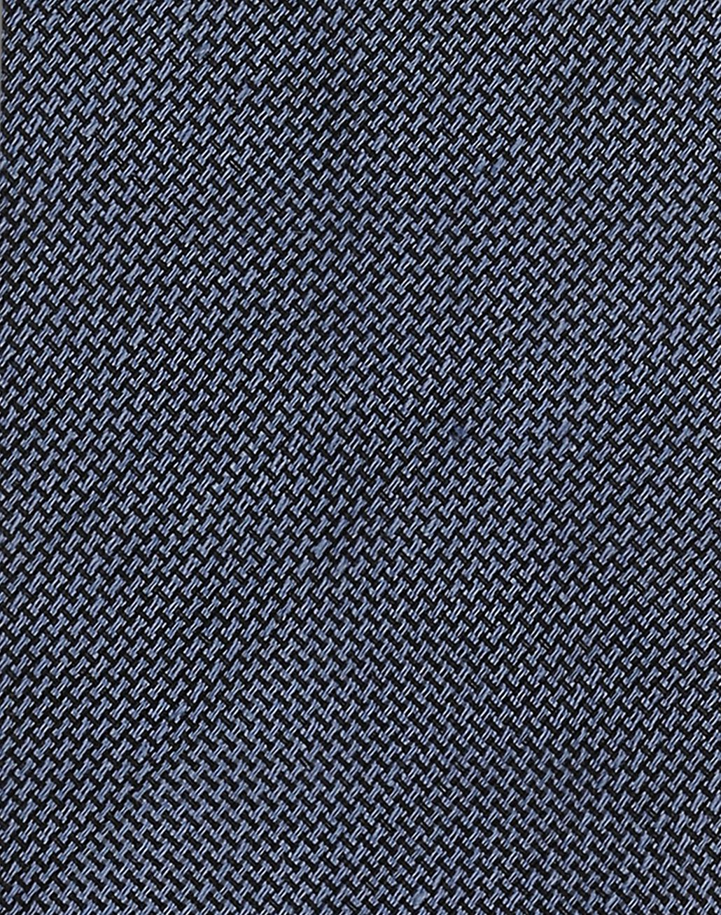 BRIONI Bluette Unlined Tie Tie Man d