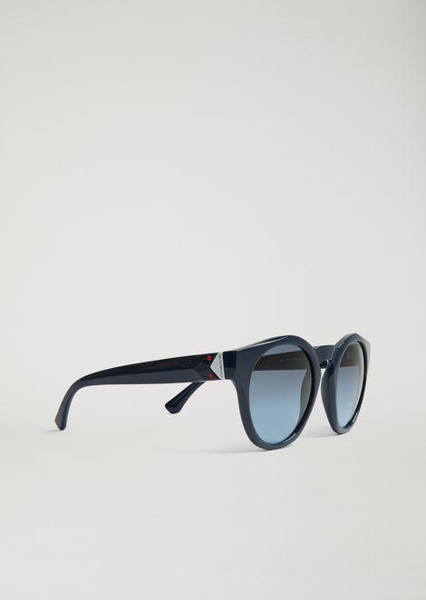 e0f59d78219 Women  s Sunglasses