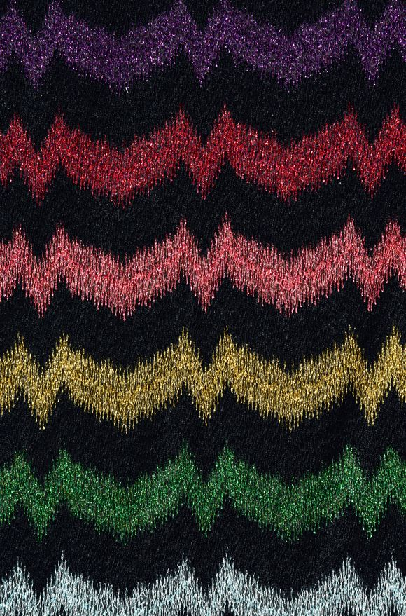 MISSONI HOME VERBENA THROW E, Product view without model