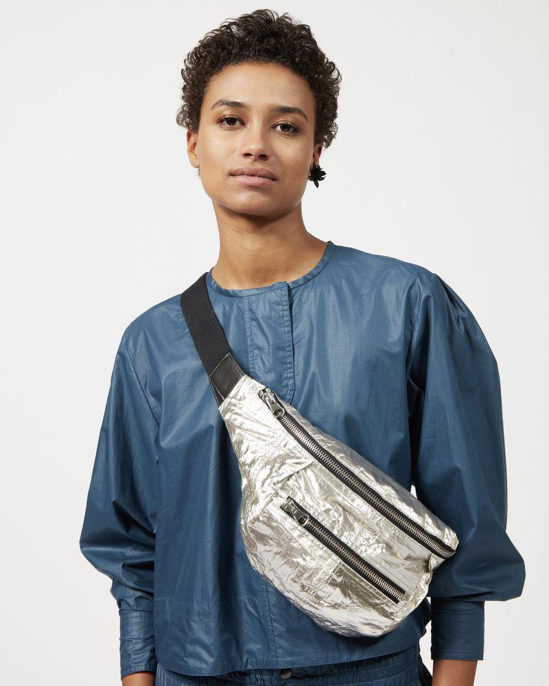 NOOMI belt bag  ISABEL MARANT