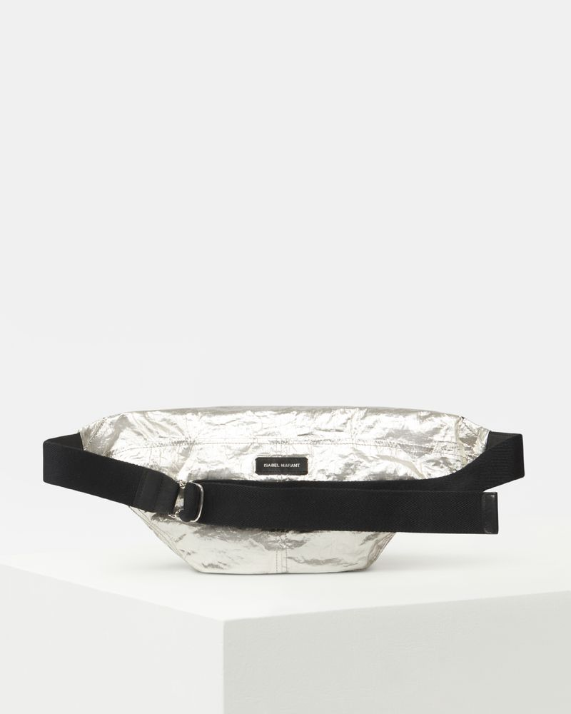NOOMI belt bag  ISABEL MARANT