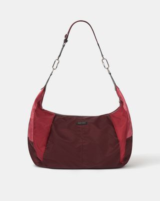 ISABEL MARANT BAG Woman LIEVEN bag  e