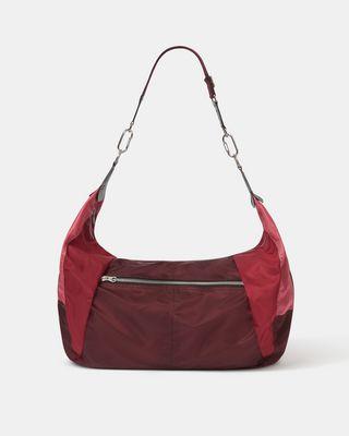 LIEVEN bag