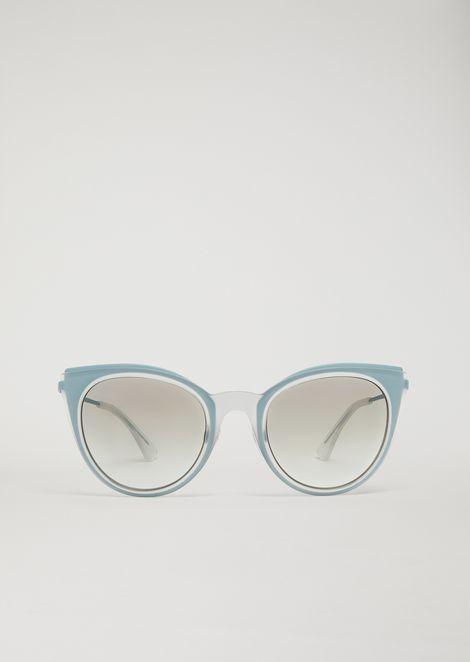 Солнцезащитные очки Ea2062