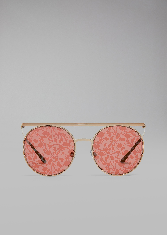 GIORGIO ARMANI Sunglasses D r