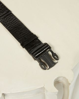 ISABEL MARANT BELT Woman ZAYO belt  r