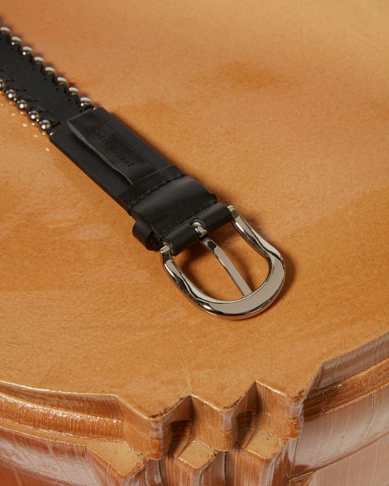 TOKKY belt  ISABEL MARANT