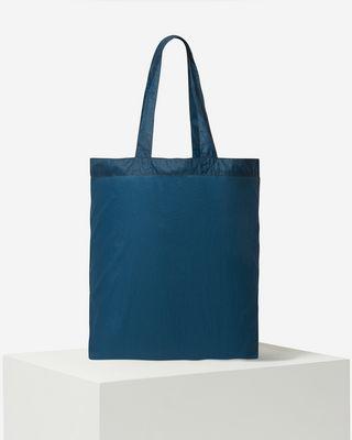 ISABEL MARANT BAG Woman WOOM shopper bag  e