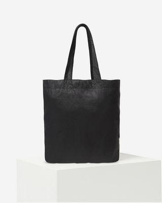 ISABEL MARANT BAG E WOOM shopper bag  e