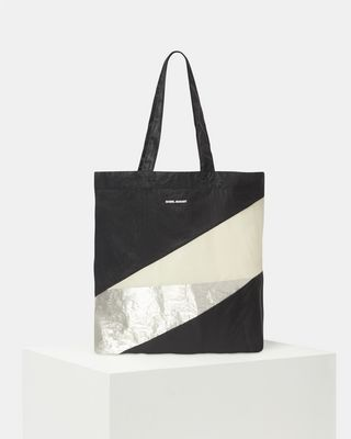 WOOM shopper bag