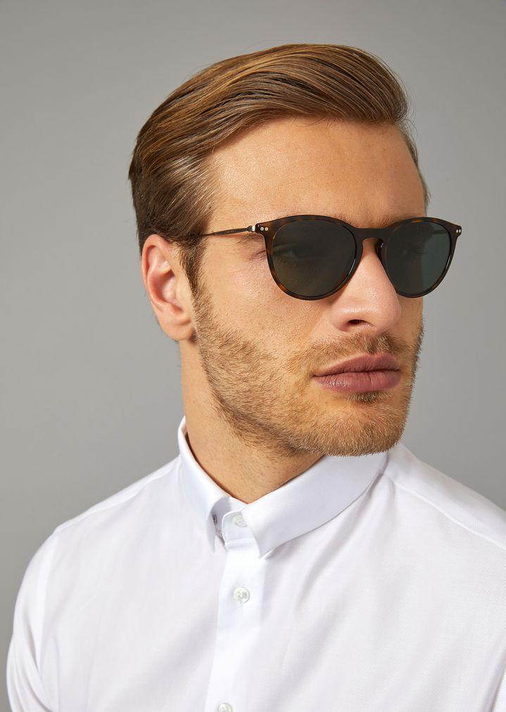 6a1ebf745d Vintage heritage sunglasses