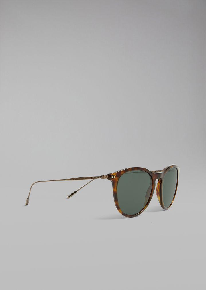 116a8e0048 Gafas de sol Vintage Heritage | Hombre | Giorgio Armani