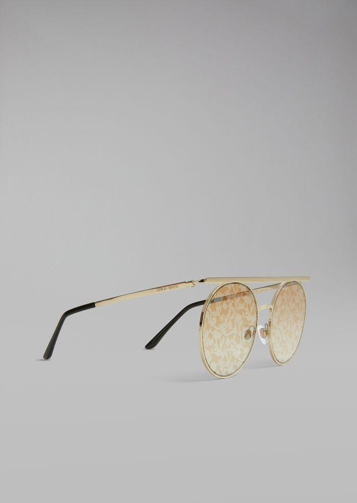 471993acdd Gafas de sol vintage heritage | Mujer | Giorgio Armani