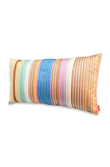 MISSONI HOME 12x24 in. Cushion E VERONA CUSHION m