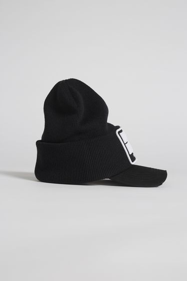 DSQUARED2 Hat Man HAM001001W00979M063 b
