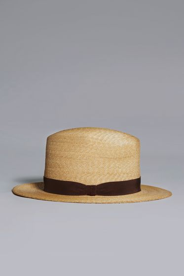 DSQUARED2 Hat E BCM018205C000012124 b