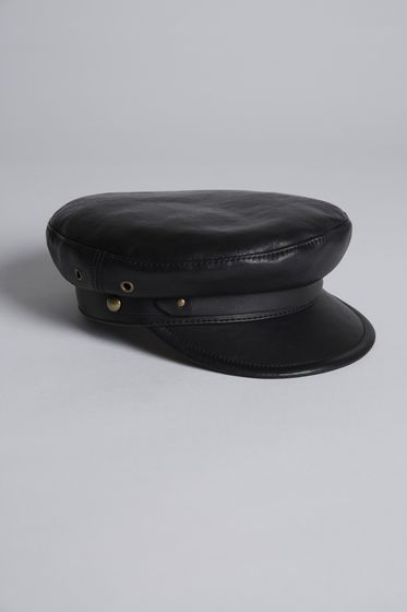 DSQUARED2 Hat Man HAM0005189005102124 m