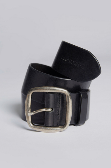 DSQUARED2 Belt Woman BEW003812900001M802 b