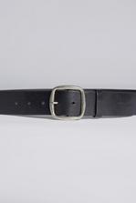 DSQUARED2 Bad Scout Buckle Belt Belt Woman