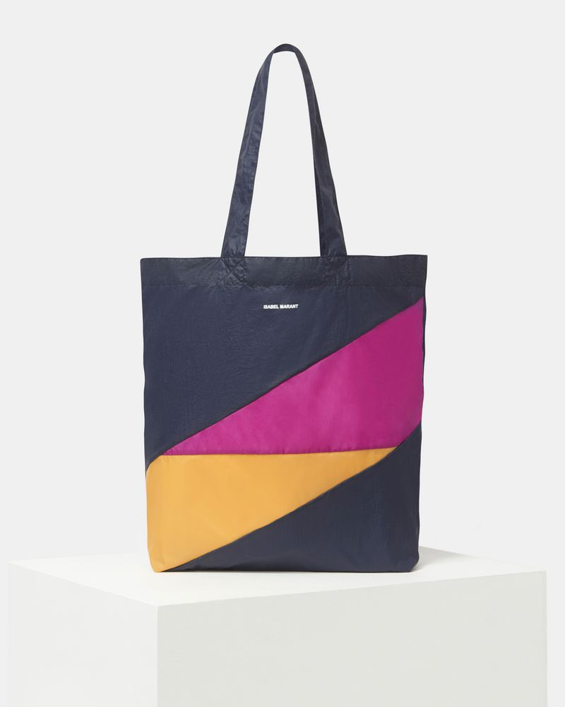 WOOM shopper bag ISABEL MARANT