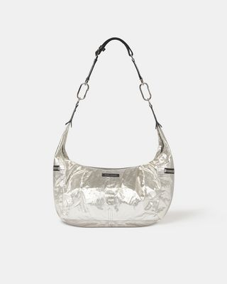 ISABEL MARANT BAG E NILWEY bag  e