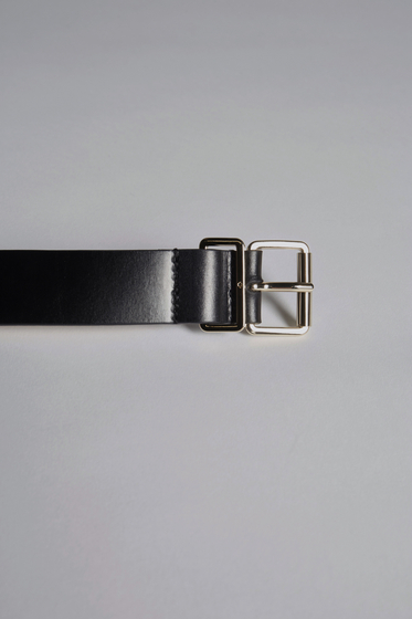 DSQUARED2 Belt Man b