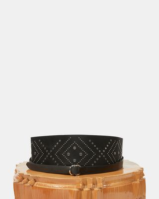 CAJOU belt