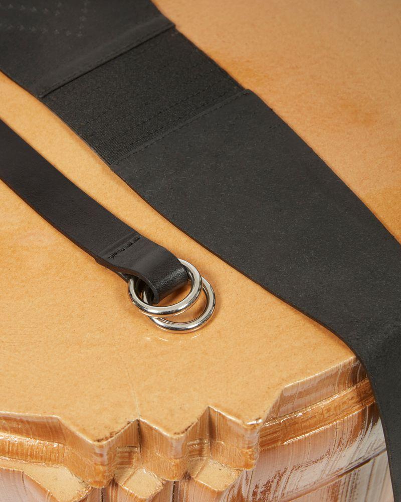 CAJOU belt  ISABEL MARANT