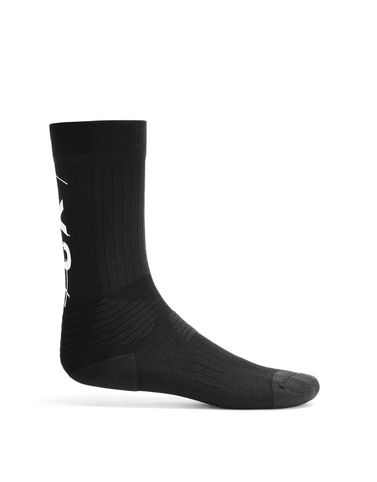 Y-3 Tube Socks OTHER ACCESSORIES woman Y-3 adidas