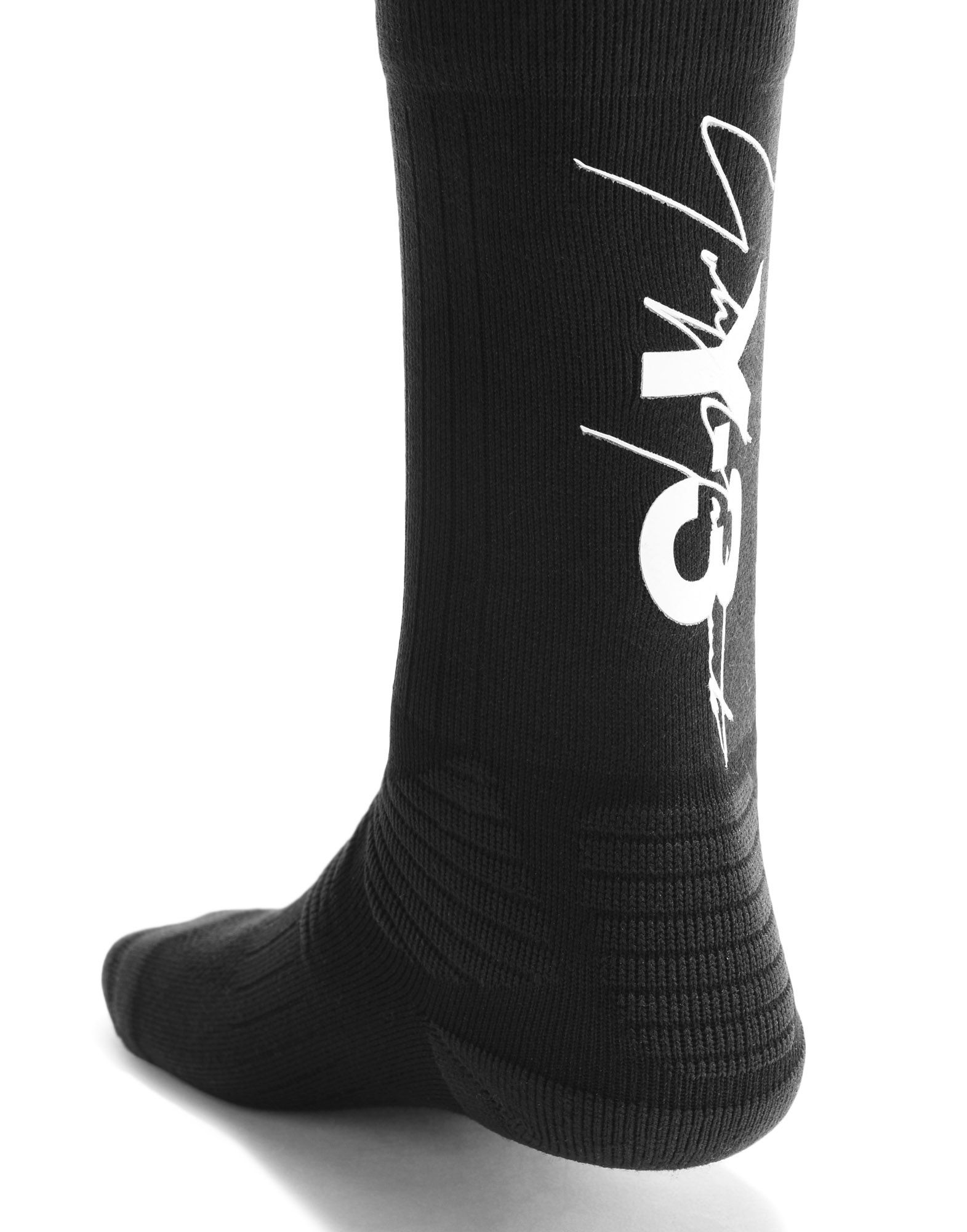 Y-3 Y-3 Tube Socks Socks E d
