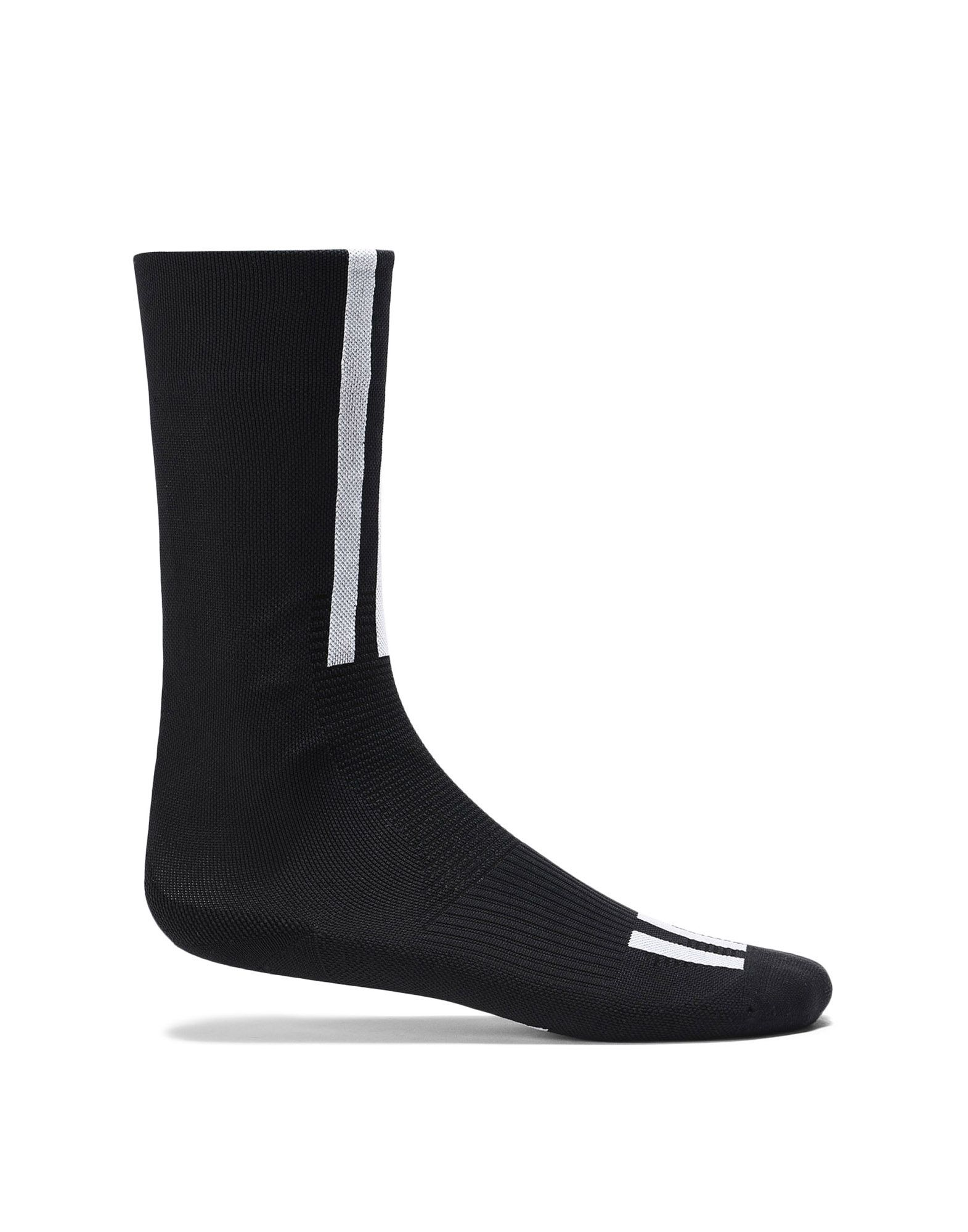 Y-3 Y-3 Tech Socks Calzini E f