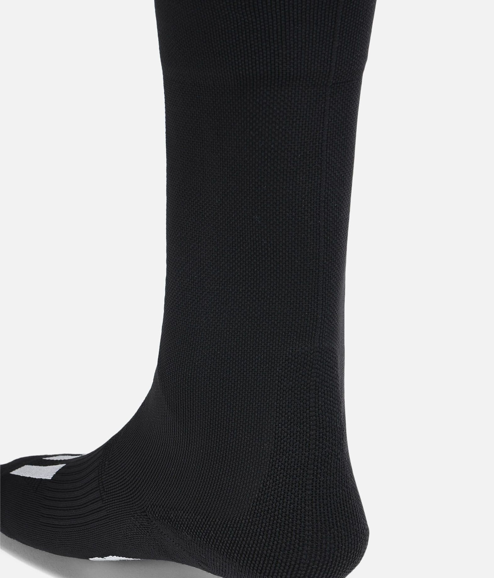 Y-3 Y-3 Tech Socks Socken E d