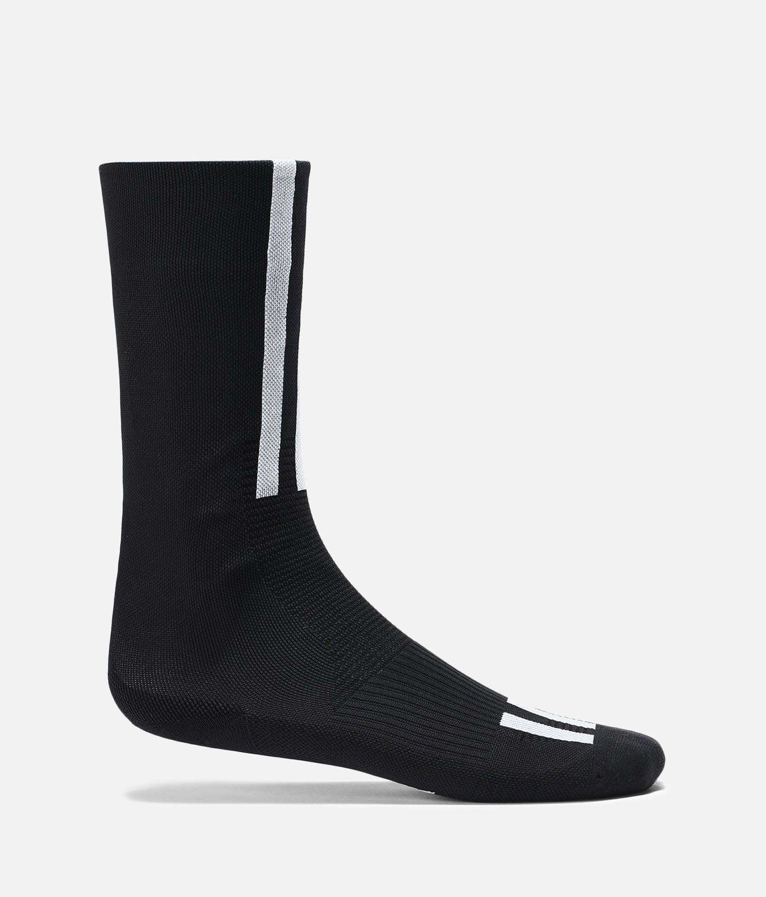 Y-3 Y-3 Tech Socks Socken E f